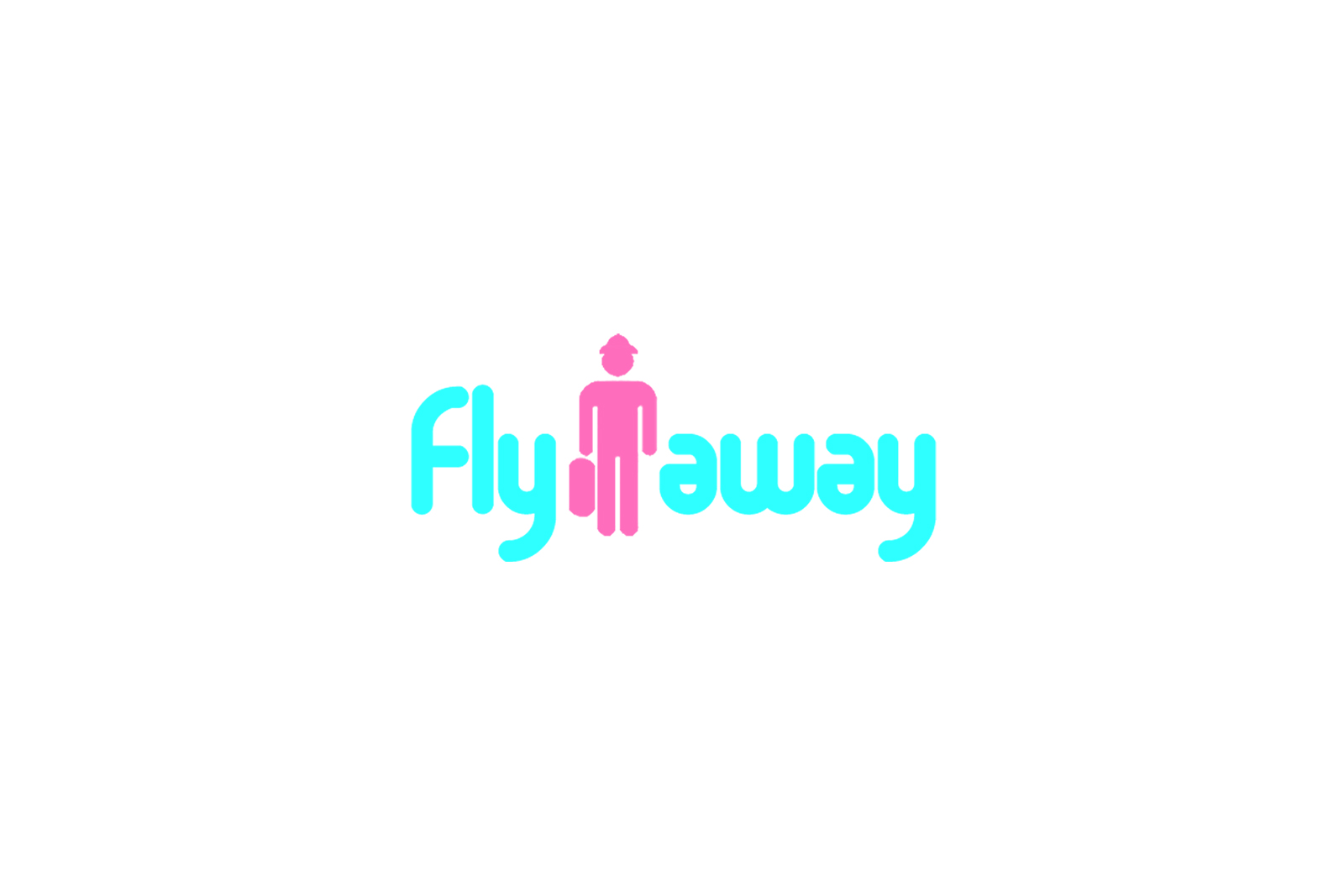 Basari Design - Fly Away