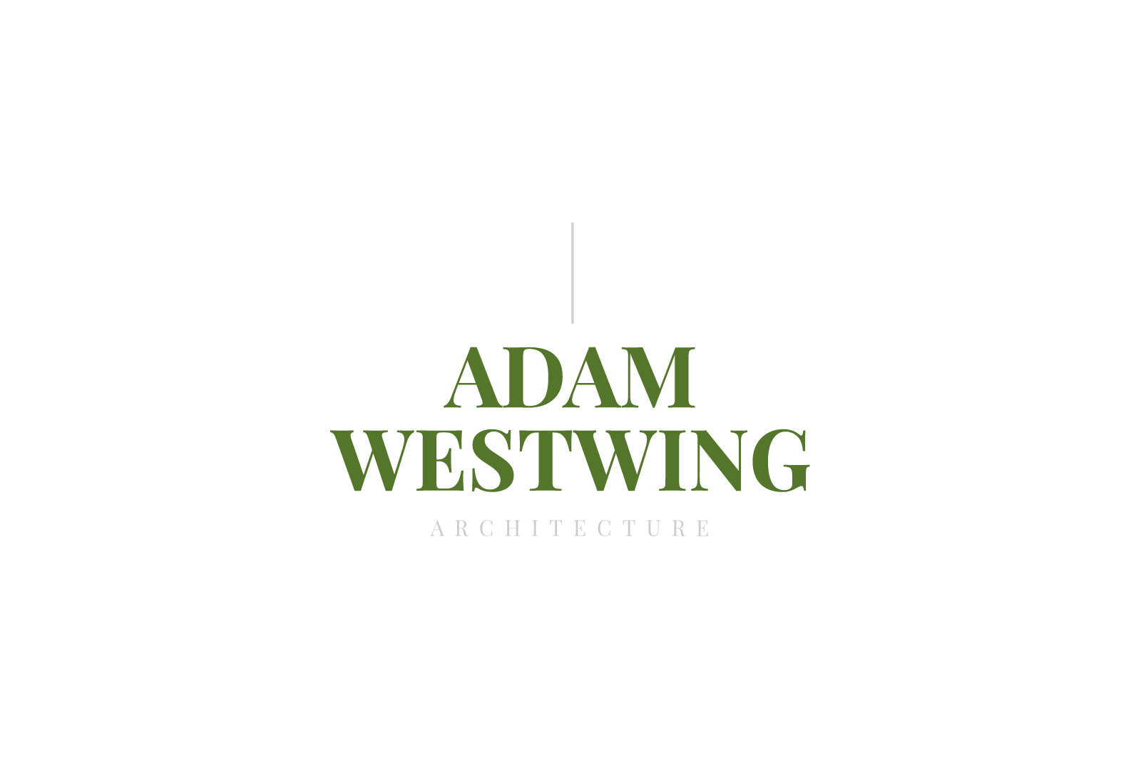 basaridesign_adam-westwing
