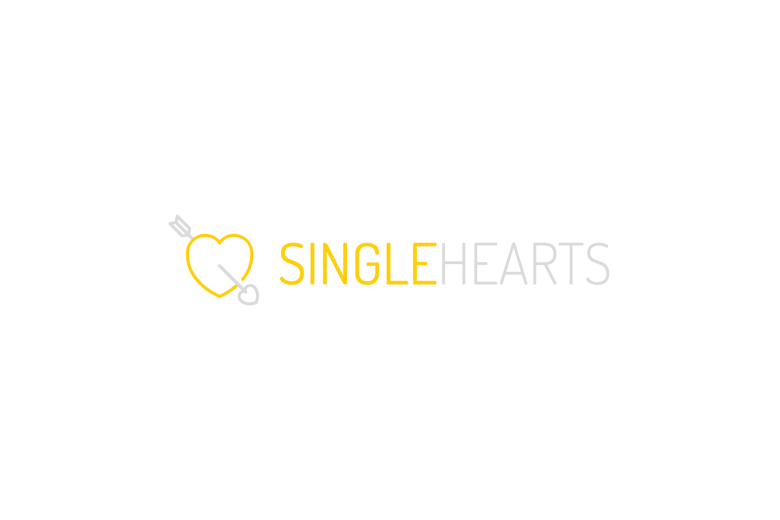 basaridesign_single-hearts