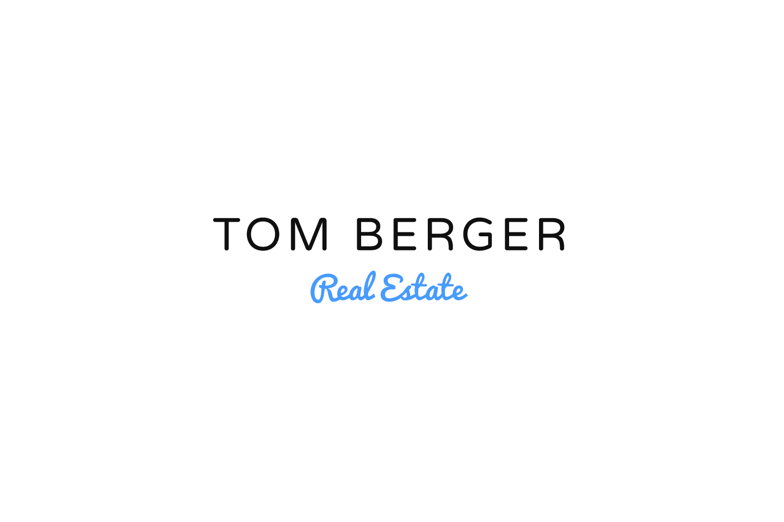 basaridesign_tom-berger